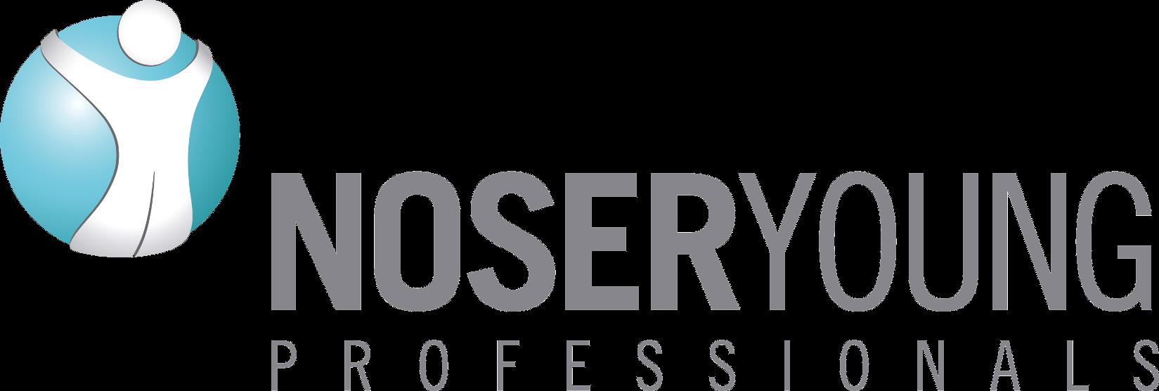 logo_nyp