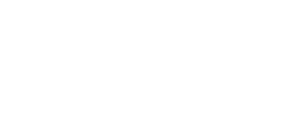 reneschopfer.ch